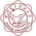 2021年西安电子科技大学成人高考招生简章/招生专业/招生政策