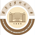 2017年西安建筑科技大学成人高考招生简章/招生专业/招生政策