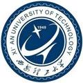 2019年西安理工大学成人高考招生简章/招生专业/招生政策