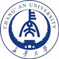 2021年长安大学成人高考招生简章/招生专业/招生政策