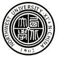 2018年西北大学成人高考招生简章/招生专业/招生政策