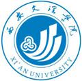 2021年西安文理学院成人高考招生简章/招生专业/招生政策