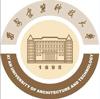 2019年西安建筑科技大学在职研究生招生简章/招生专业/招生政策