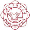2021年西安电子科技大学在职研究生招生简章/招生专业/招生政策