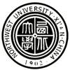 2021年西北大学在职研究生招生简章/招生专业/招生政策