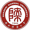 2021年陕西师范大学在职研究生招生简章/招生专业/招生政策