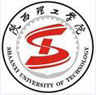 2021年陕西理工学院专升本招生简章/招生专业/招生政策