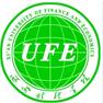 2021年西安财经学院专升本招生简章/招生专业/招生政策