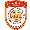 2021年西安外国语大学专升本招生简章/招生专业/招生政策